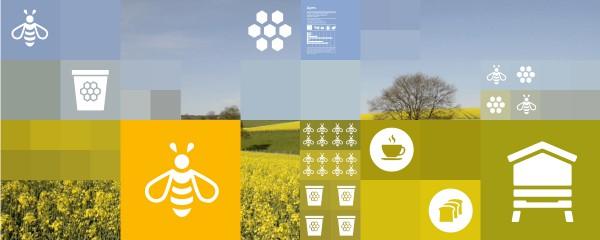 B0103_Format-Abeilles-pixels-1200