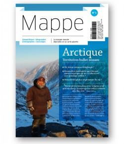 MAPPE Atelier Henry Dougier