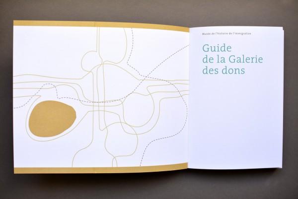 MHI_GalerieDD-Couve2-1200