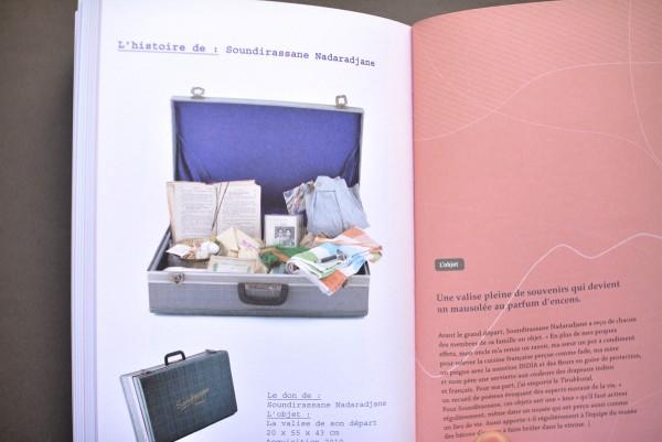 MHI_GalerieDD-recadrage02-1200
