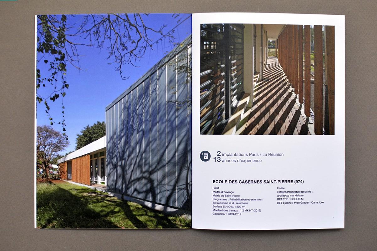 AIH_Liflet_Architectes-2