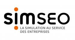 Logotype SiMSEO