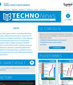 TECHNONews