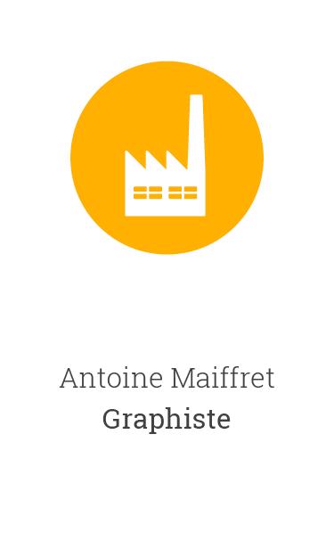 Antoine Maiffret