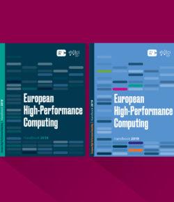ETP4HPC Handbooks