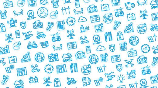 Les cahiers de la transformation numérique